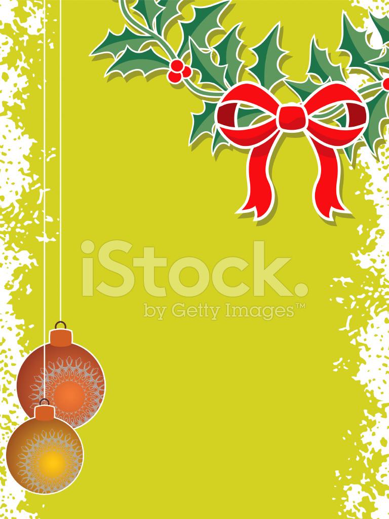 Saludos en navidad stock photos - Saludos de navidad ...