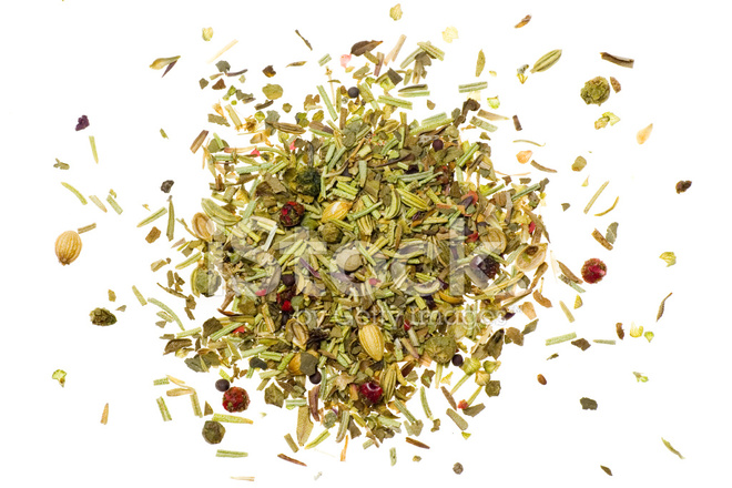 Image result for mixed herbs""