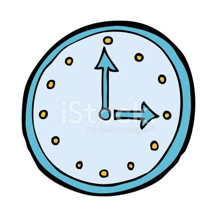 symbole d horloge de dessin anim u00e9 photos freeimages com father clip art black and white father clip art clip art