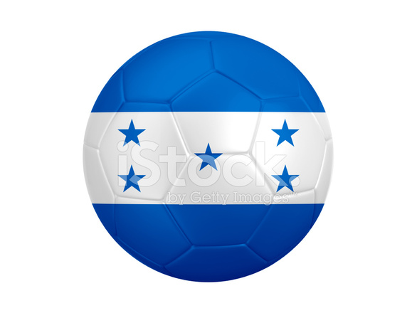 People sitting back as well Soccer Ball With Honduras Flag 1931209 furthermore 372197342915 moreover 30 together with Walking People. on cell phone with suitcase