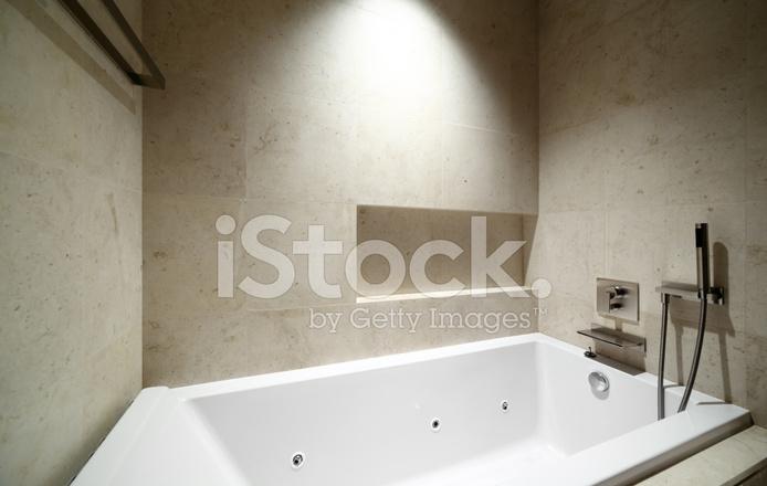 Toilet ideeën hier vindt u uw toilet inspiratie douche concurrent