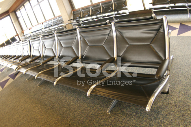 Marvelous Modern Waiting Room Chairs In International Airport Stock Bralicious Painted Fabric Chair Ideas Braliciousco