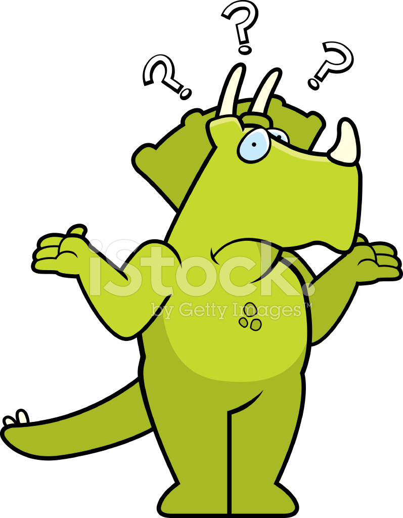 5 further The Rudest Hand Gestures From Around The World And What They Mean also Collection moreover Dinosaur Confused 179114 further 4chan Strikes Again Ok Sign Is Now A White Supremacist Indicator. on gesture symbols