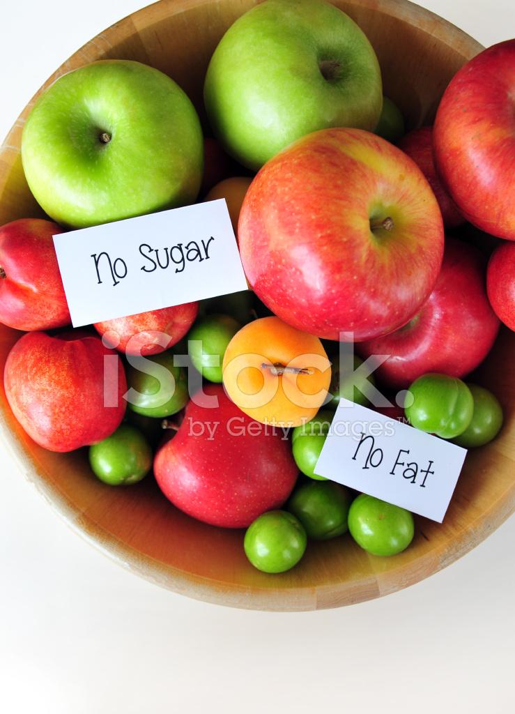 diät mit obst und gemüse