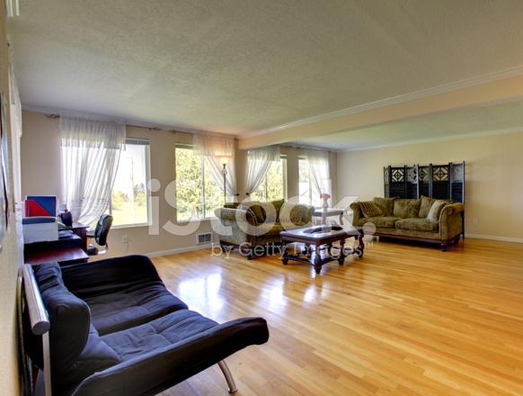 Room møbler