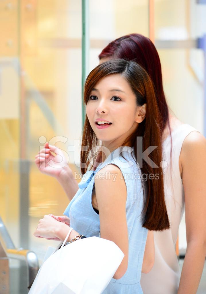 Lily Thai Squirt