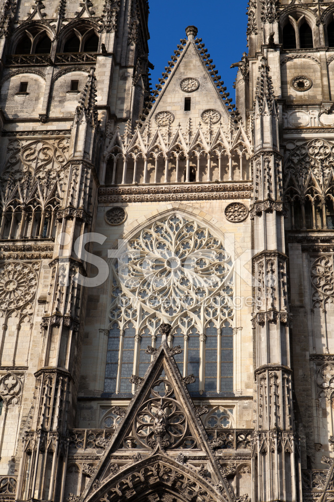 Guided Trip Of The Milan S Cathedral With Access To The Terraces