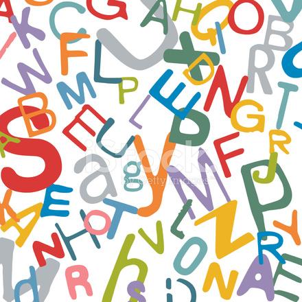 Typescript dictionary