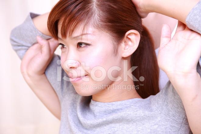 gold hand thai massage mötesplatsen sök singlar