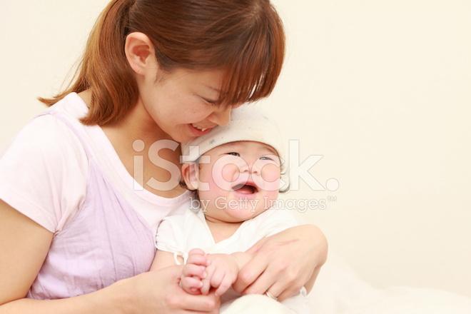 japanese mom pics