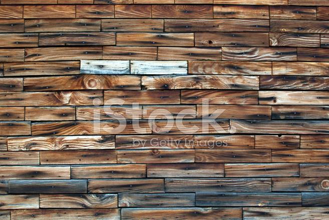 Wooden Bricks Stock Photos - FreeImages com