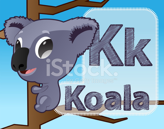 Più alla moda cm bambola koala cartone animato animale nano