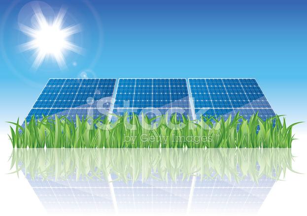 Sungard Solar Control Films - Middle East