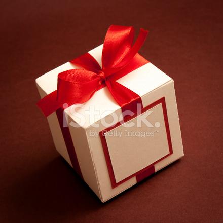 Что подарить своей тете на новый год