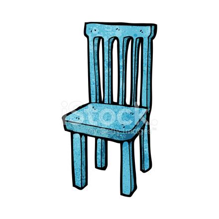 cartoon wooden chair stock photos freeimages com peace sign vector transparent peace sign vector eps free
