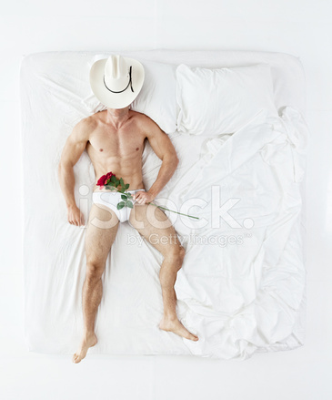 Image result for man sleeping stock photo