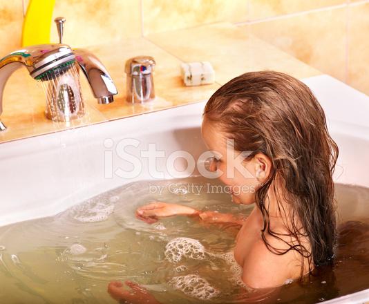 как моються девочки в душе показать погоды пгт