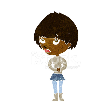 Worry Stock Illustrations, Cliparts And Royalty Free Worry Vectors