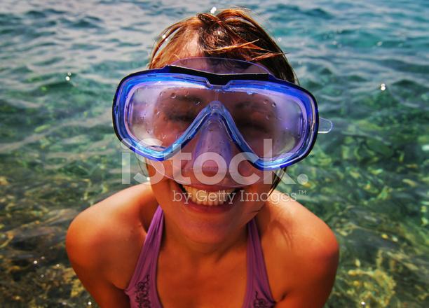 reban goggles  goggles stock