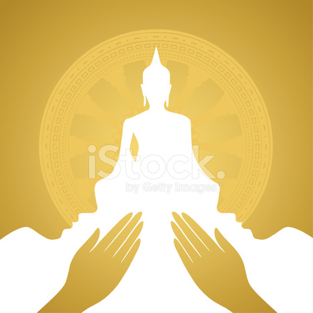 point hope buddhist single men From the buddhist point  man and woman must have freedom either to get married or to remain single this does not mean that buddhism  it is wrong for men to.