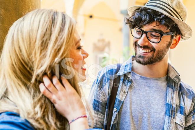 mens hälsa dating medarbetare