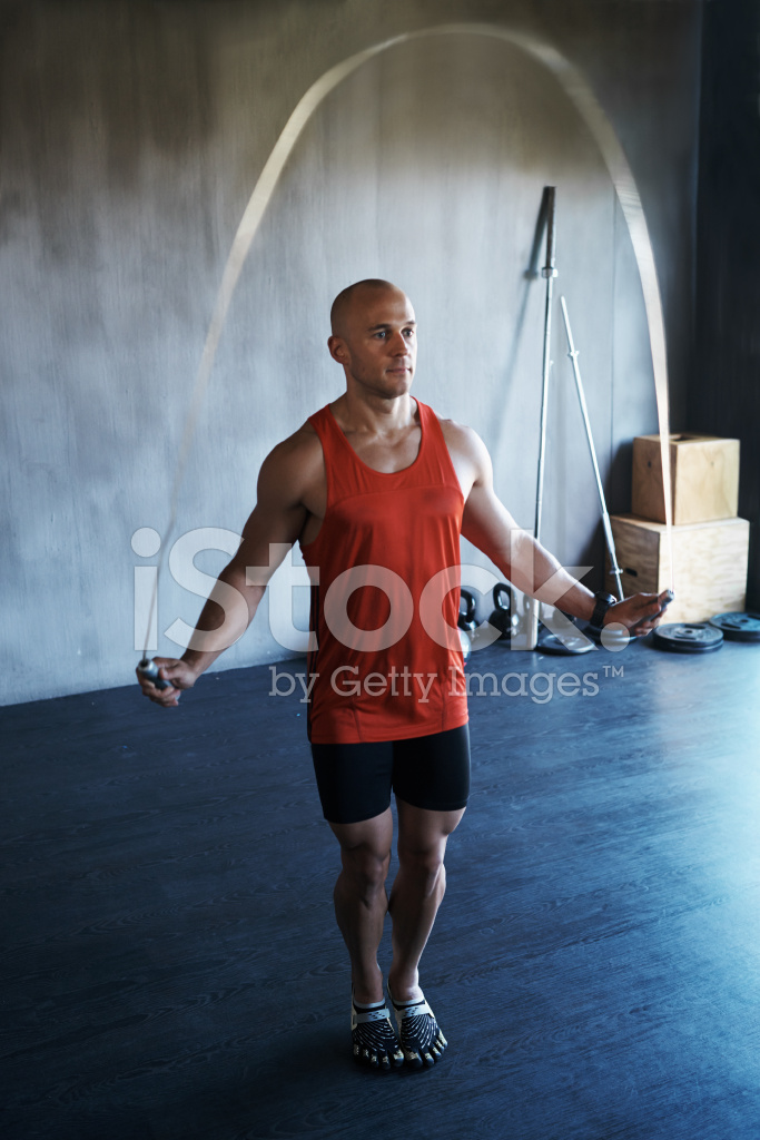 Tyson gay 100 meter world record