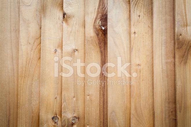 Helles Holz Holzbrett Hintergrund Stockfotos Freeimagescom