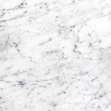 Fondo de la textura de m rmol blanco alta resoluci n for Fondo marmol blanco