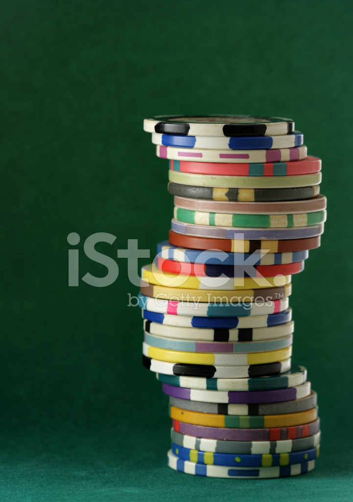 Стек в казино готовое казино онлайн