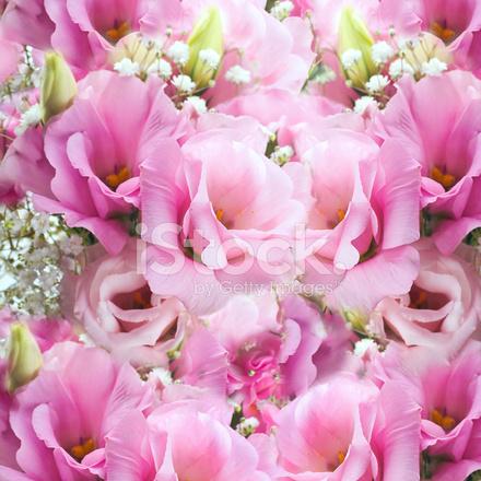 ramo de rosas rosadas fotografías de stock freeimages com