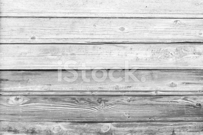 Weisse Holzwand Closeup Hintergrundstruktur Foto Stockfotos
