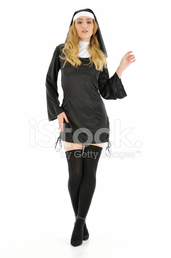 42462956 young nun