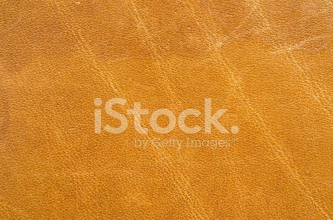 worn leather background stock photos freeimagescom