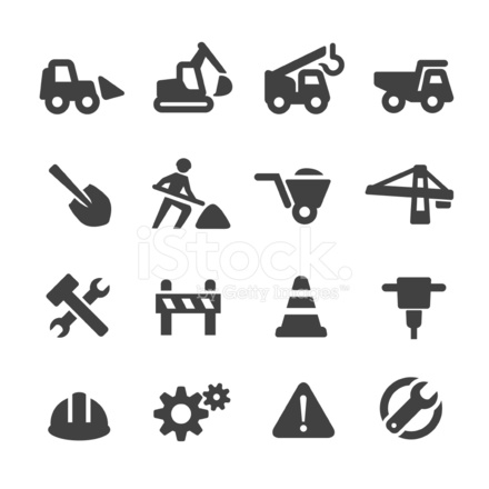 Ce1 also Under Construction Icons Acme Series 2071862 besides Animal Behavior Worksheet together with Imprimer Coloriage 11167 Chiens Adorables likewise Tautomers. on tables