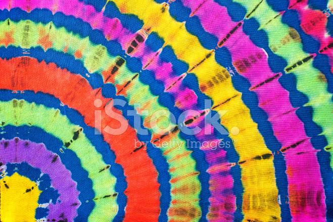 batik muster - Batiken Muster