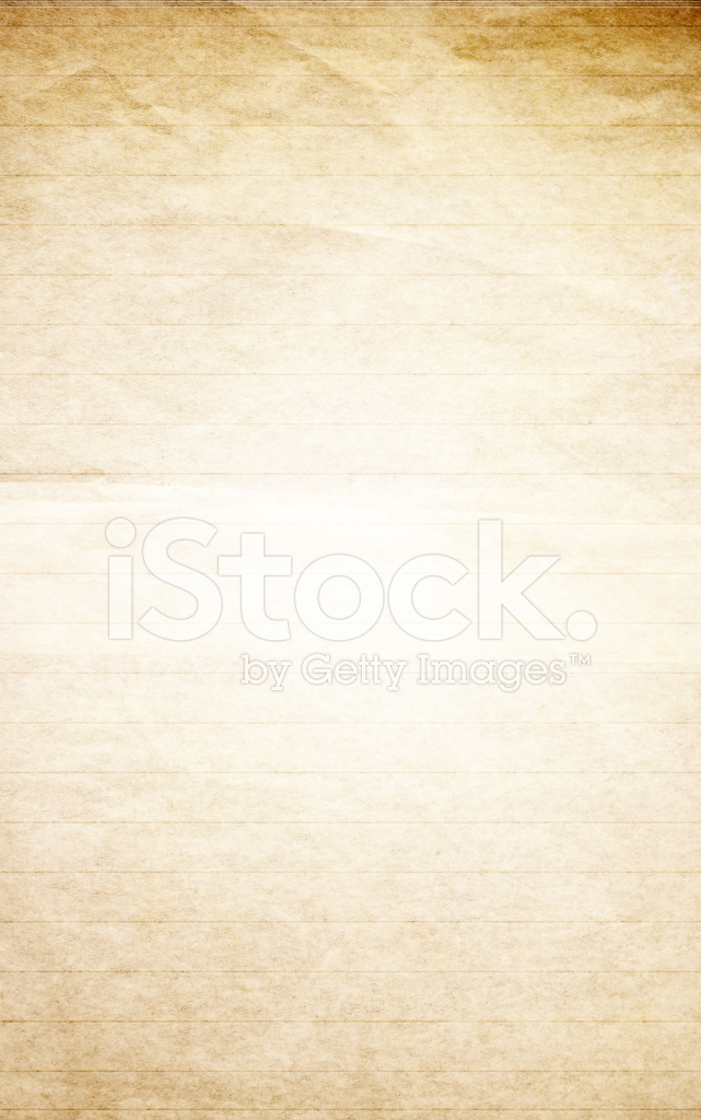 Blank Note Paper Background  Blank Paper Background