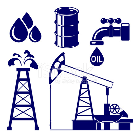 helicopter rig with Oil Industry Icon Set Symbol Vector Illustration 1318592 on Hoe Werkt Het Helicopter Rig moreover Oil Industry Icon Set Symbol Vector Illustration 1318592 in addition The Bottom Bait Chod Rig in addition National Park Facts as well Fox Edge Leadcore Helicopter Rigs.
