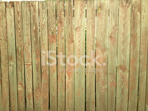Naturliche Holz Zaun Stockfotos Freeimages Com