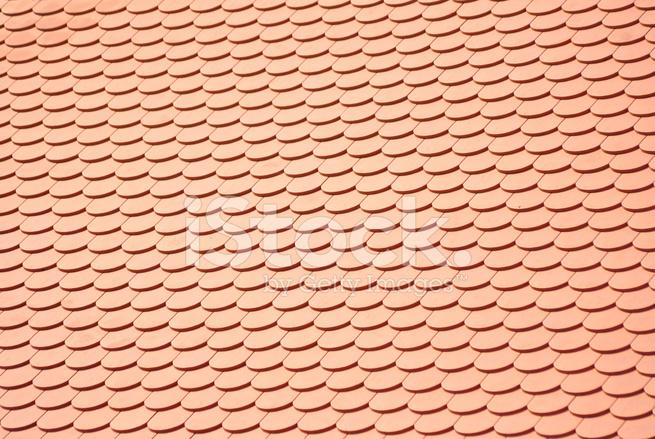 Fliesen Textur Stockfotos Freeimages Com