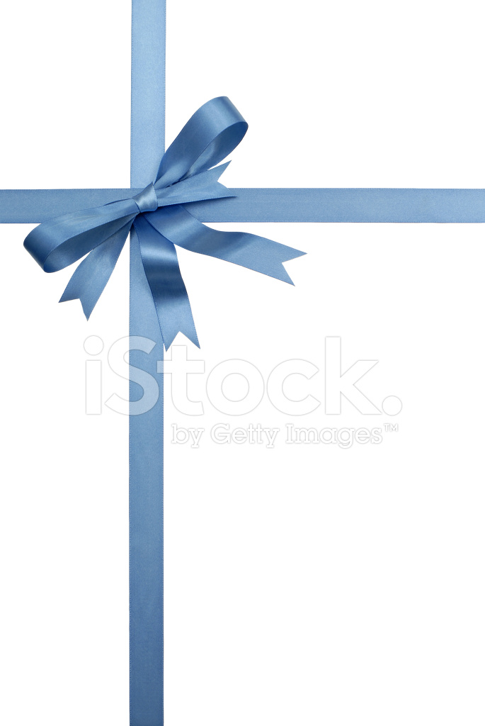 Blue gift ribbon and bow stock photos freeimages blue gift ribbon and bow negle Choice Image
