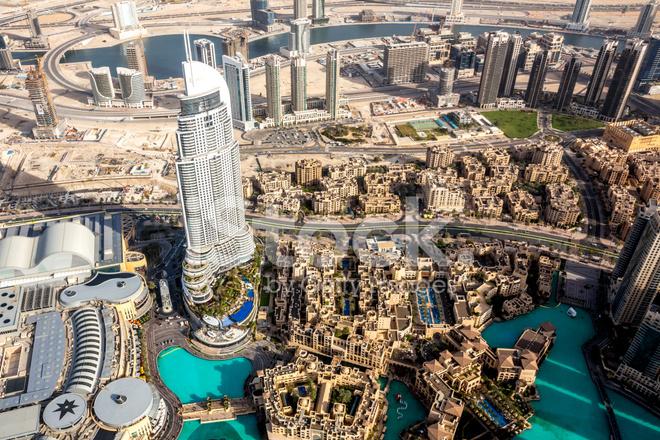 Дубай центр города купить квартиру в бурса турция