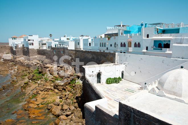 Ancienne medina asilah maroc photos for Piscine demontable maroc