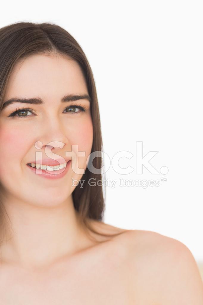 nude zahnarzt weiblich