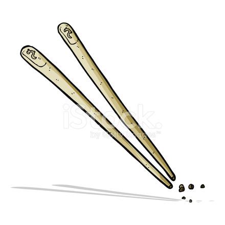 cartoon chopsticks stock vector freeimages com rooster vector free download rooster vector free