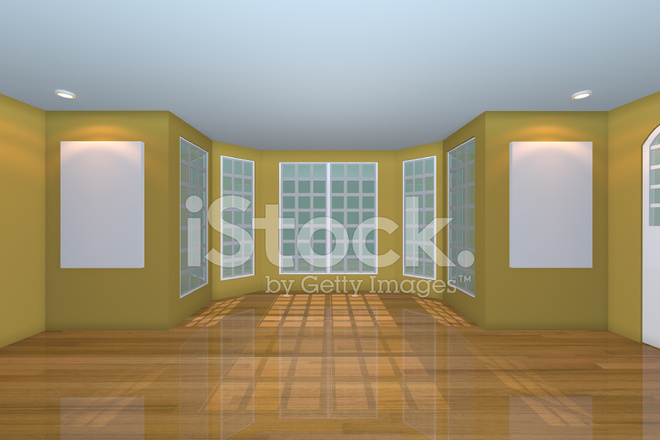https://images.freeimages.com/images/premium/previews/4351/43516970-empty-yellow-living-room.jpg