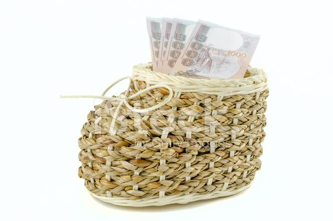 корзины с деньгами картинки интересует отношение вас