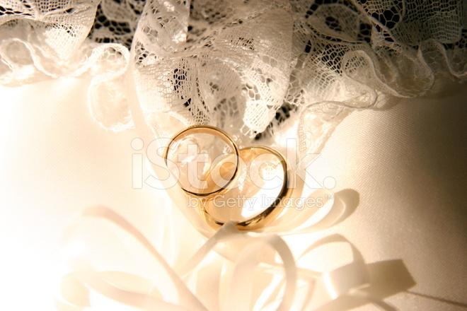 Музыка на поздравление на свадьбу