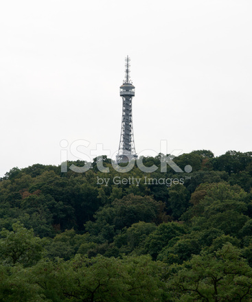 Radio Station Tower Stock Photos - FreeImages com