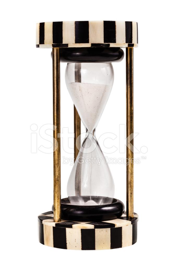 Загрузите эту бесплатную фотографию о песочные часы таймер песок из обширной библиотеки изображений и видеообъявлений общего пользования pixabay.