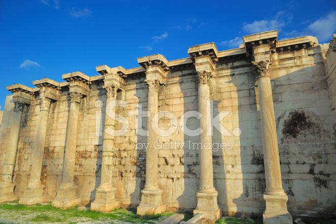 ハドリアヌスの長城の画像 p1_26